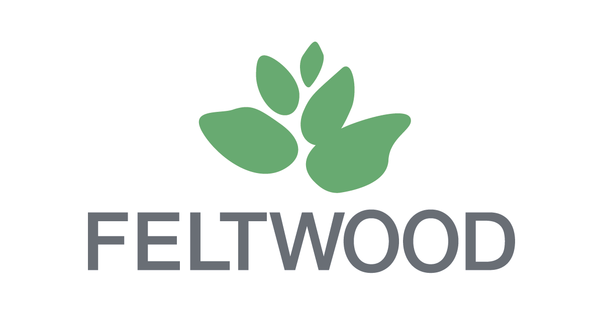 Feltwood Ecomateriales - Feltwood Ecomateriales