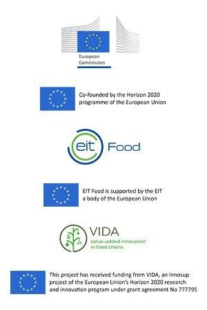 Feltwood-pie-Bajo-European-Flags-and-logos-RSA-EIT-VIDA-H2020-EN