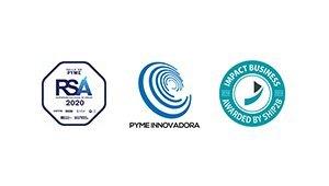 Feltwood-pie-RSA-Pyme-innovadora-Europa-H2020-ES