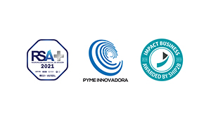 Feltwood-pie-RSA-Pyme-innovadora-Europa-H2020-v2021-ES