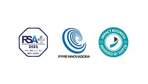 Feltwood-pie-RSA-Pyme-innovadora-Europa-H2020-v2021-2-ES