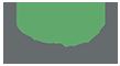 Feltwood Ecomateriales Logo